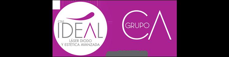 centros-ideal-CA-logo