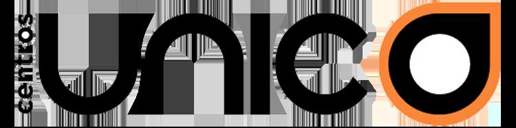 centros-unico-logo